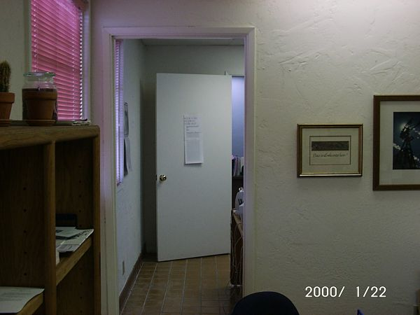 Institute01220022