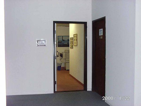 Institute01220035