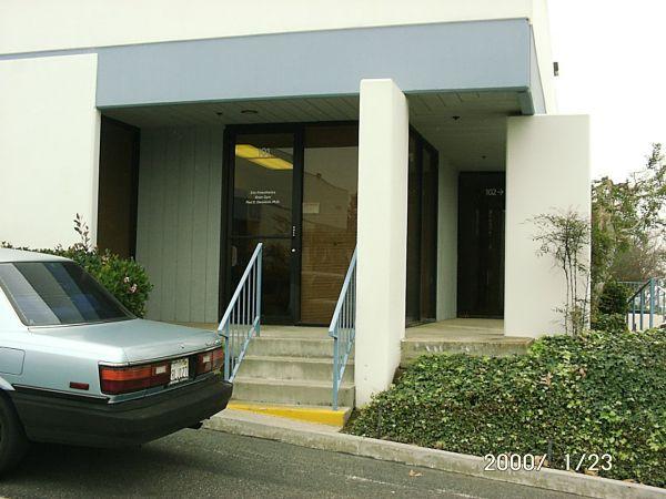 Institute01230041