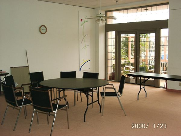 Institute01230071