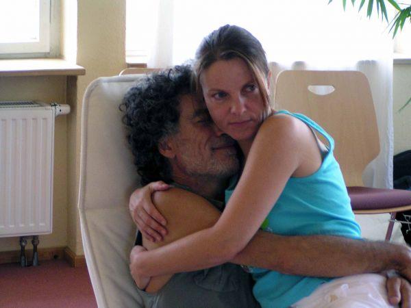 Seminar.06.2005gabrieleitaliaP1010052