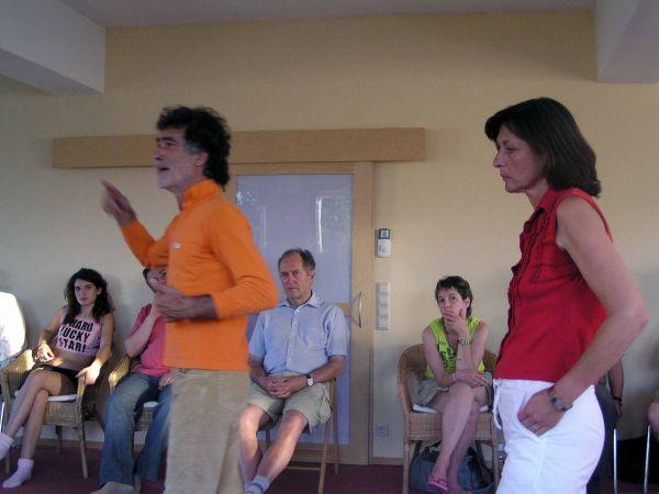 Seminar.06.2005gabrieleitaliaP1010076