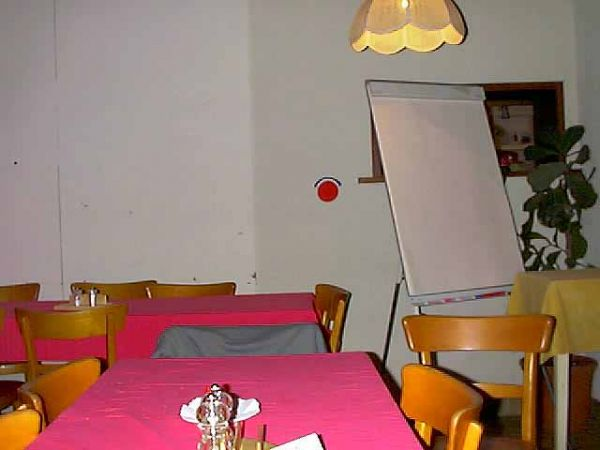 Seminarhaeuser7lützeflühlKIF00036