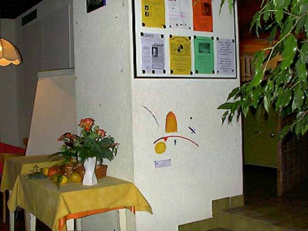 Seminarhaeuser7lützeflühlKIF00038