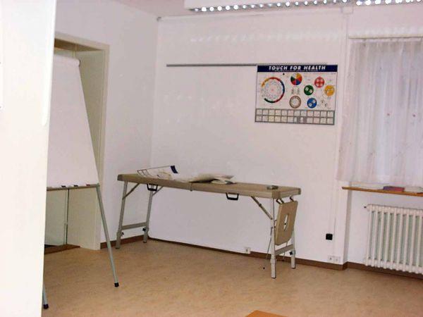 Seminarhaeuser7marcuschl01160006