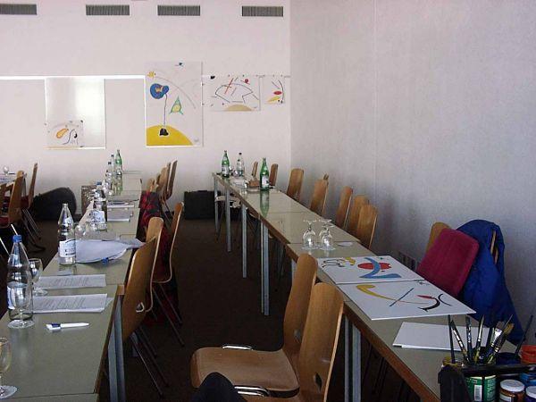 Seminarhaeuser7matt12.99l02100005