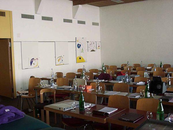 Seminarhaeuser7matt12.99l02100017