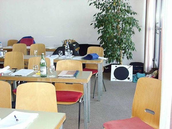 Seminarhaeuser7matt12.99l02100020