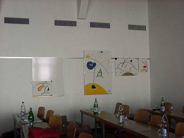Seminarhaeuser7matt12.99l02100021