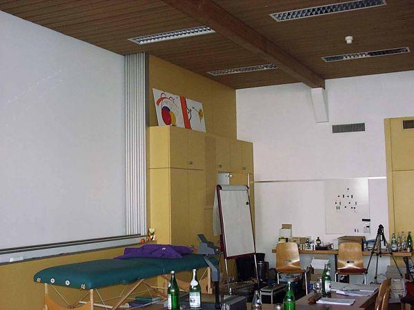 Seminarhaeuser7matt12.99l02100028