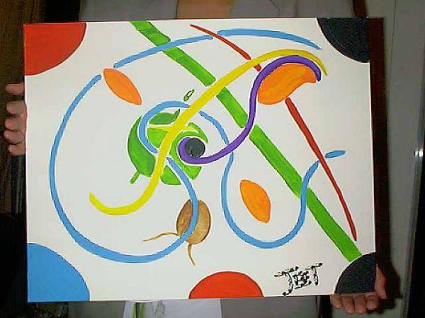 Seminarhaeuser7stfelioulKIF00059