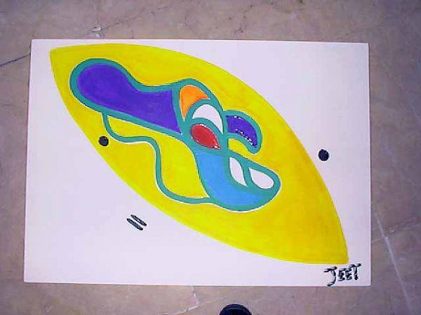 Seminarhaeuser7stfelioulKIF00065