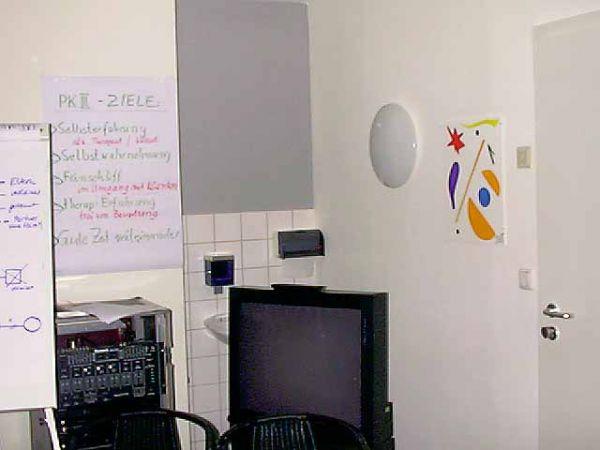 SeminarhaeuserbadsulzaKIF00009