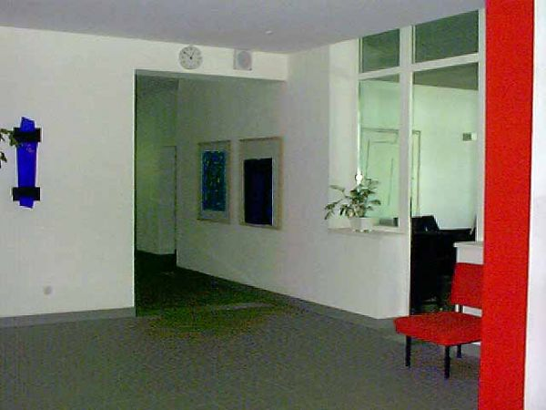 SeminarhaeuserbadsulzaKIF00014