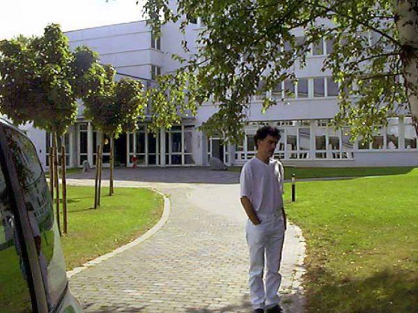 SeminarhaeuserbadsulzaKIF00017