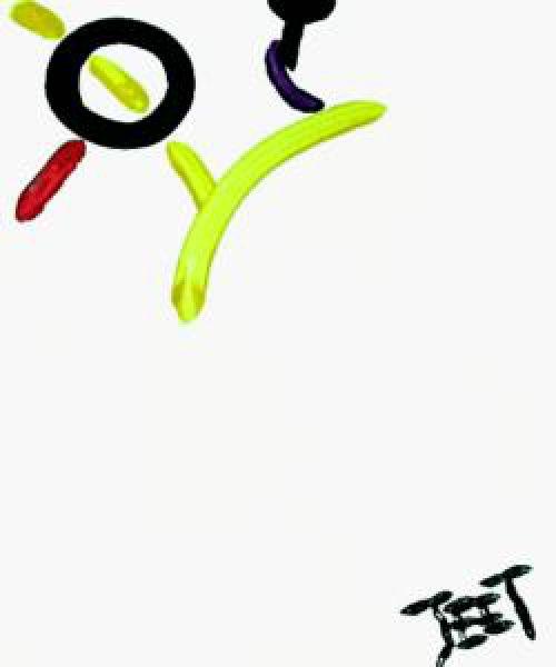 jeet0067
