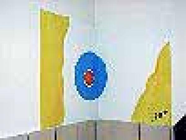 t_02220037