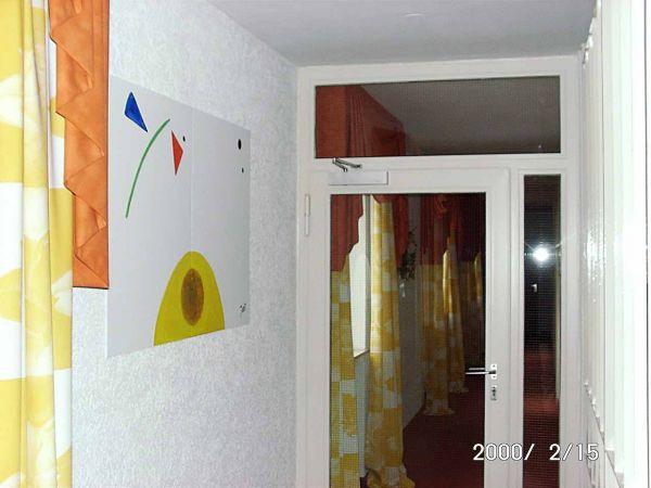 Hotels02150056
