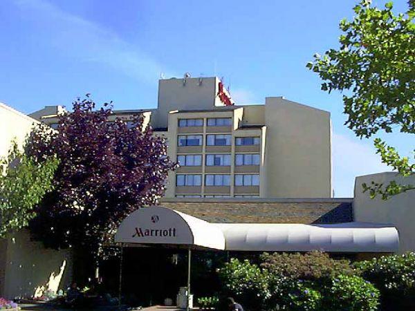 HotelsKIF00041