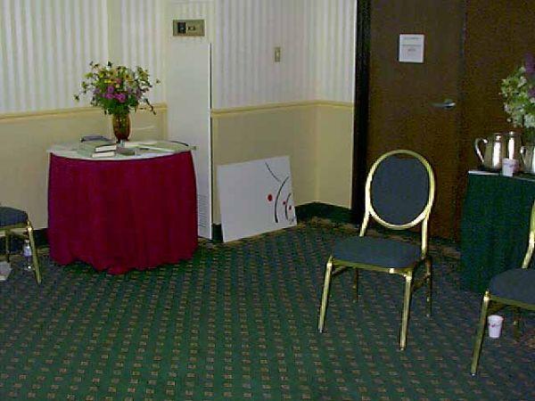 HotelsKIF00050