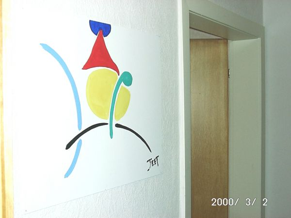 03020023