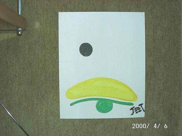04060010