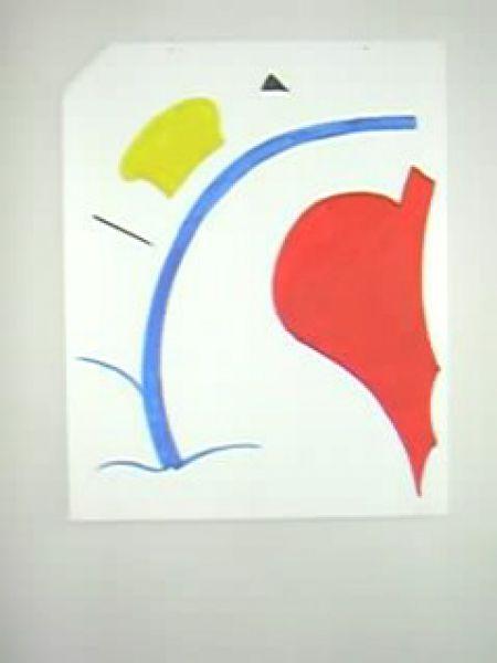 Gesundheitszentrenei13