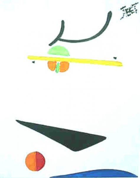 aNeu-1