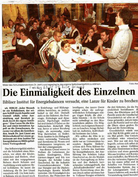 bibliser_zeitung_2004_01_23