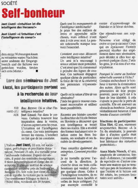 bieler_tagblatt_2002_11_06_franz1self_bonheur