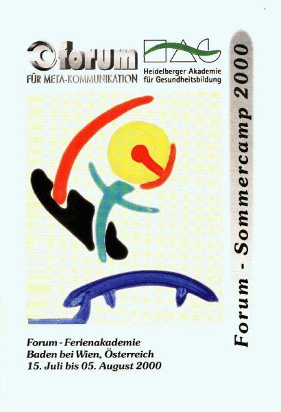 forum juni2000 0
