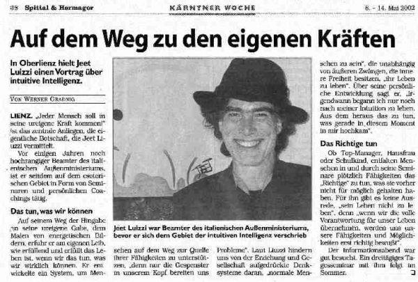 kaerntner_woche_2002_05_14_auf_dem_weg_zu_eig_kraeften3