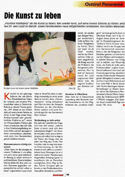 ostiroler_monatsmagazin_mai_2002b1