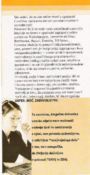 potek_seminarja3