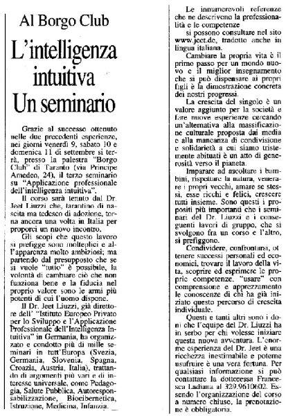 quotidiano2005_09_06
