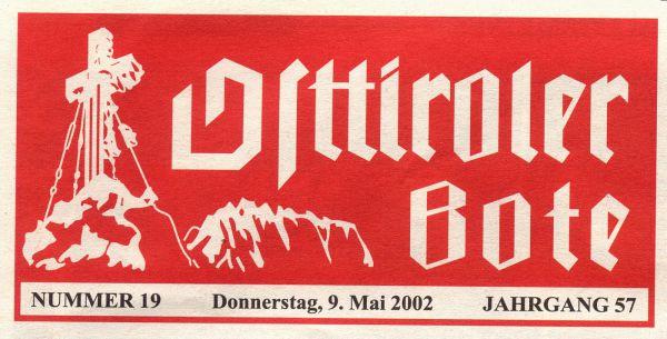 t_ostiroler_bote_2002_mai_09